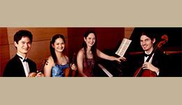 Janke Quartett