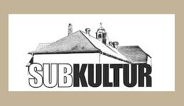 Subkultur FFB