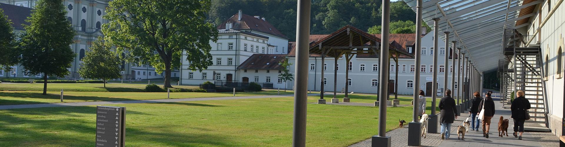 Kontakt Kulturverein Fürstenfeld in Fürstenfeldbruck