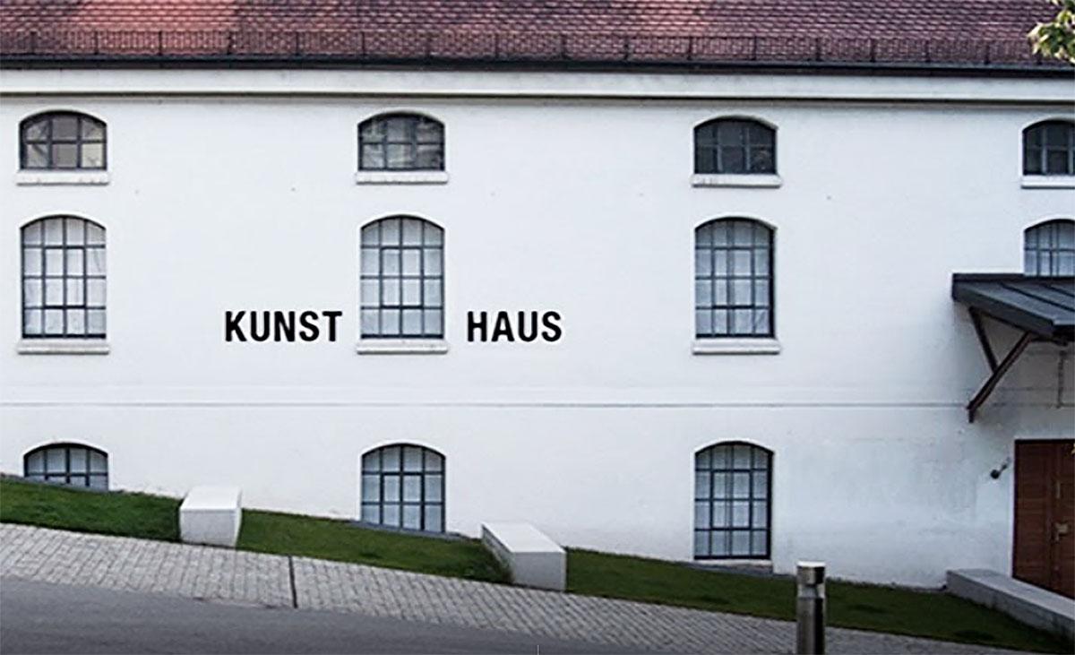 Kunsthaus Fürstenfeld
